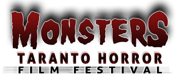 Monsters – Taranto Horror Film Festival