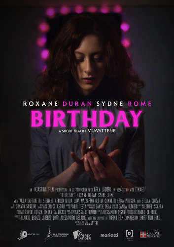 birthdayposter