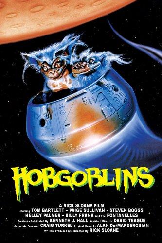hobgoblinsposter