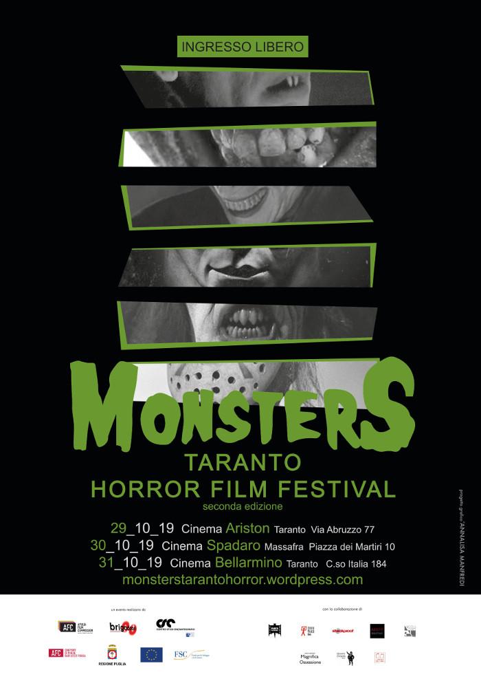 monsters2manifestocorretto