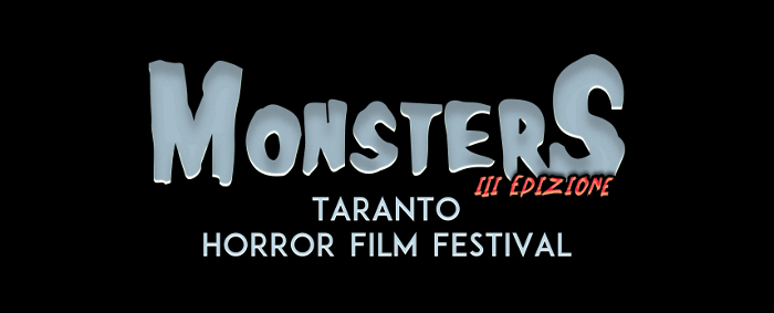 monsters3logo