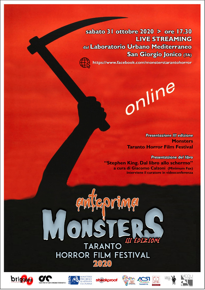 monstersanteprimaonline