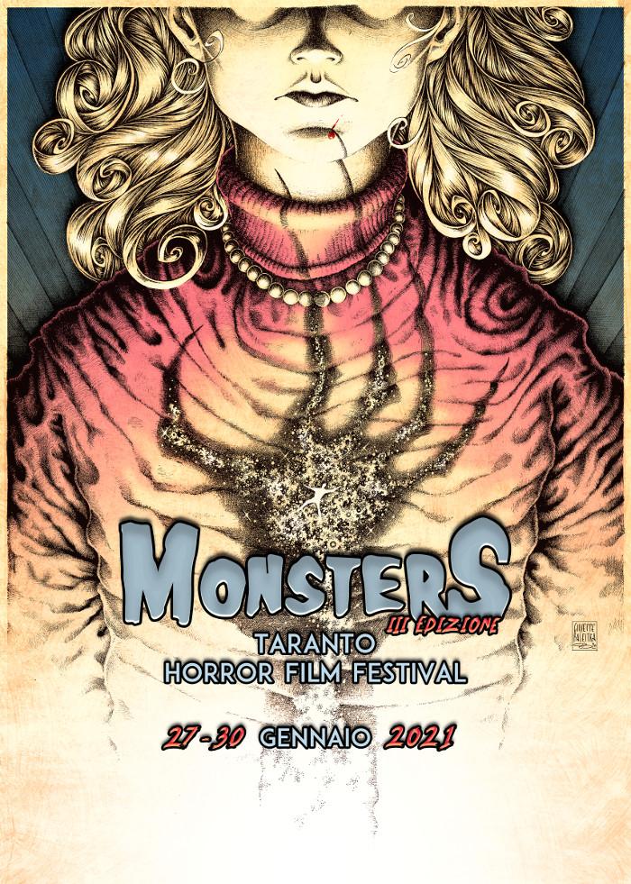 monsters3locandinasenzaloghi