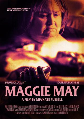 maggiemay