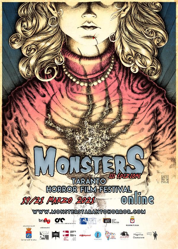 monsters3locandinafinale