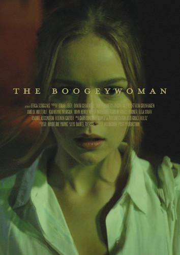 boogeywoman