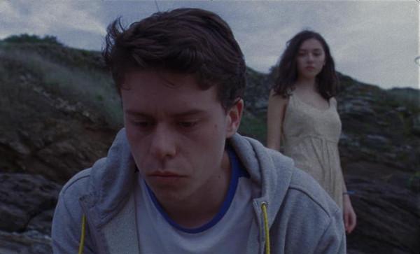 islandandmainlandfilm