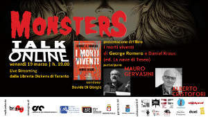 monsterstalk1evento