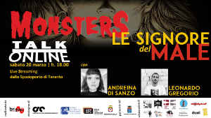monsterstalk2evento