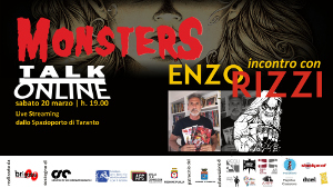 monsterstalk3evento