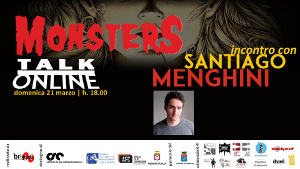 monsterstalk4evento