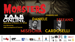 monsterstalk5bannerino